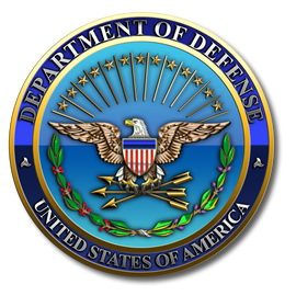 china, counterfeit, department of defense, missile defense agency, missile defense