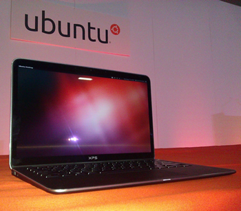 canonical, ubuntu, microsoft, windows, linux, free software foundation, windows 8, bootloader, secure boot