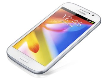 galaxy, android, samsung, galaxy grand, dual-sims