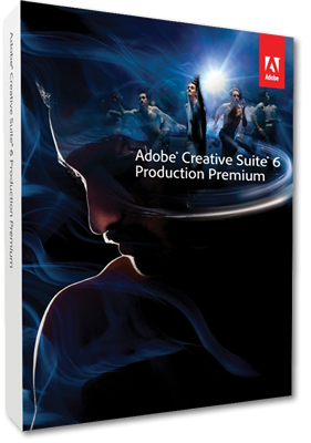 rumor, adobe, creative suite, acrobat, digital distribution, photoshop, design, cs6, lightroom, creative cloud, illustrator, subscriptions, fireworks, dreamweaver