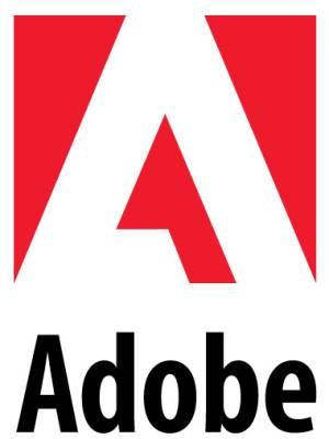 adobe, echosign