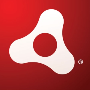 adobe, linux, adobe air