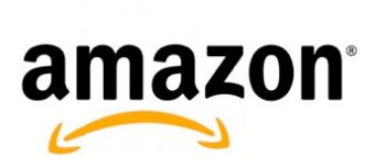 amazon, foxconn, rumor, smartphone, kindle fire