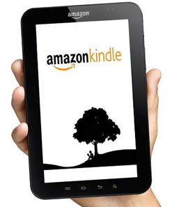 amazon, ebook, amazon prime