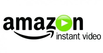 amazon, streaming, amazon prime, prime instant video, epix
