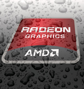 amd, radeon, rumor, nvidia, gpus, ati, gaming, hardware, radeon hd 7770, amd radeon, release dates, launch dates, malta, graphics cards, industry news, radeon hd 7990, radeon hd 7790