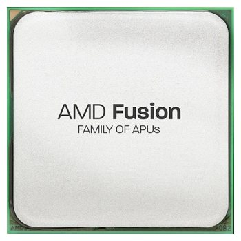 amd, gpu, fusion, gcn, graphics core next