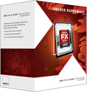 amd, bulldozer, cpu, fx series, am3, fx-6100, fx-8120, fx-4170, fx-6200
