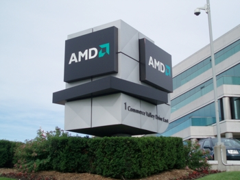 amd, intel, opteron, supercomputer, department of energy