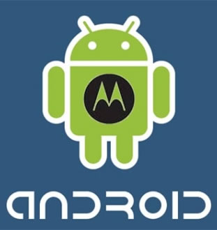 google, android, acquisition, patent, motorola mobility, department of justice