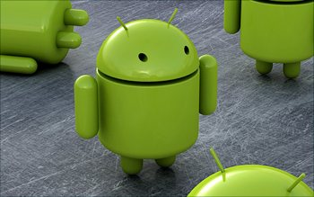 google, android, honeycomb