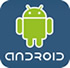 android, amd, rumor