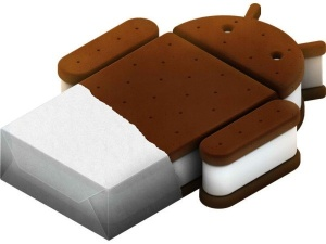 google, android, amd, intel, android 4.0, x86