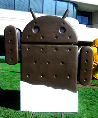 google, android, oracle, judge, infringement, jury, apis