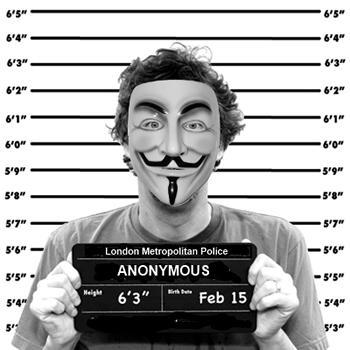 anonymous, paypal, ddos, lawsuit, legal, hacking, security, lulzsec, hacktivism, court, it security