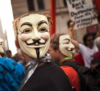 anonymous, hacking, hactivist