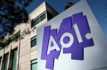 microsoft, aol, legal, patent, patent wars
