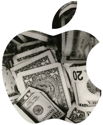 apple, ipod, macbook, retailers, prices, industry news, marketing strategies, resellers, price maintanenance