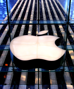 apple, iphone, financial results
