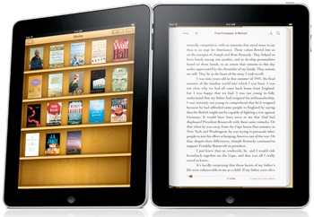 apple, e-book, lawsuit