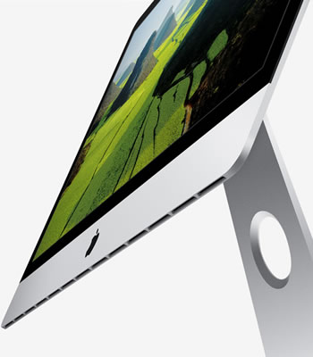 apple, imac, all-in-one, delay
