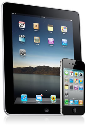 apple, iphone, ipad, samsung, ipod, lawsuit, galaxy s, legal
