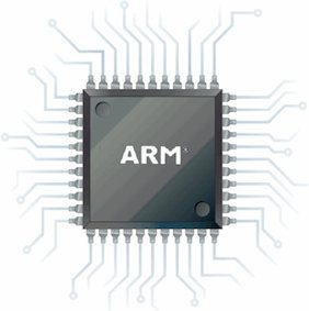 arm, cpu, financial
