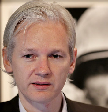 wikileaks, government, julian assange, politics
