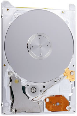 flash, hdd, storage, hard drive, hybrid drive, hard disk, hybrid storage