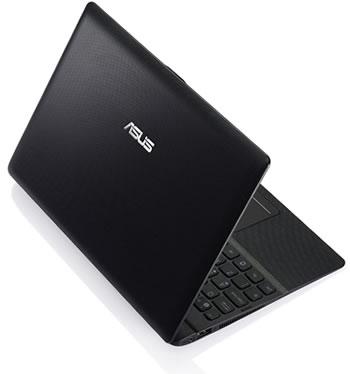 amazon, acer, asus, netbook, chromebook, netbooks
