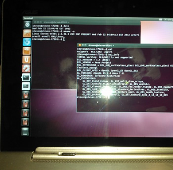 BOOTLOADER ANDROID INTERFACE ASUS DRIVER