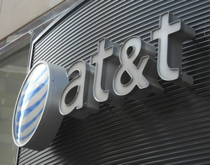 att, mobile broadband, 4g lte, wireless carriers, unlimited data