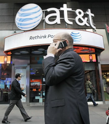 smartphone, att, data-only, data-only plans
