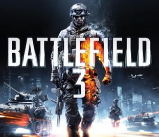 battlefield, ea, hacking, dice, battlefield 3, ban, cheating