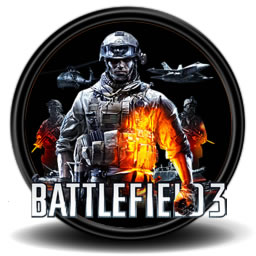 battlefield, gpu, graphics, cpu, performance, battlefield 3, benchmark