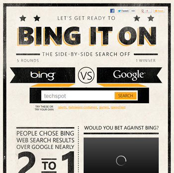 google, microsoft, yahoo, facebook, twitter, bing, search, search-off, bing it on, search engines