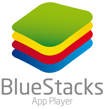 android, virtual machine, bluestacks, honeycomb, app player, angry birds space, emulator, layercake