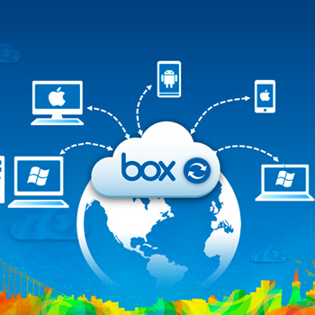 google, android, cloud, skydrive, dropbox, ics, android 4.0, promotions, box, promos, 50gb, g-drive, digital locker, offers