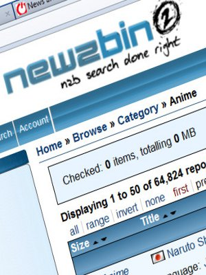 website, isp, filesharing, bt, newzbin2, blocked, british telecom
