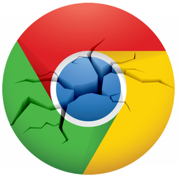 google, chrome, pwn2own, russia, hacking, security, sandbox, pwnium, zero-day, sergey glazunov, vupen