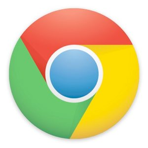 google, beta, security, browser, chrome
