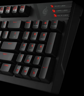 cooler master, keyboard, mechanical keyboard, cherry mx, backlit keyboard