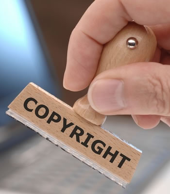 google, piracy, search, copyright, infringement, takedown, transparency