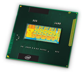 intel, sandy bridge, ultrabook, ulv