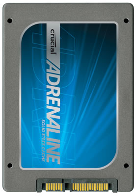 ssd, crucial, momentus xt, srt, hybrid storage, cache drive, flash memory