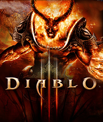 blizzard, gaming, digital distribution, starter edition, diablo iii