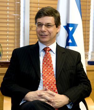 anonymous, government, hacking, security, israel, 0xomar, credit cards, cyber warfare, cyber terrorism, cyber attack, danny ayalon, gaza