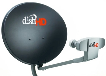 dish, internet, broadband, satellite broadband
