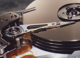 hdd, storage, hard drive