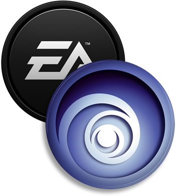 valve, steam, ubisoft, drm, origin, ea, digital distribution, online gaming, uplay